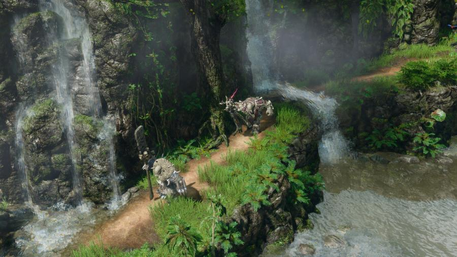 SpellForce 3 - Fallen God Screenshot 4
